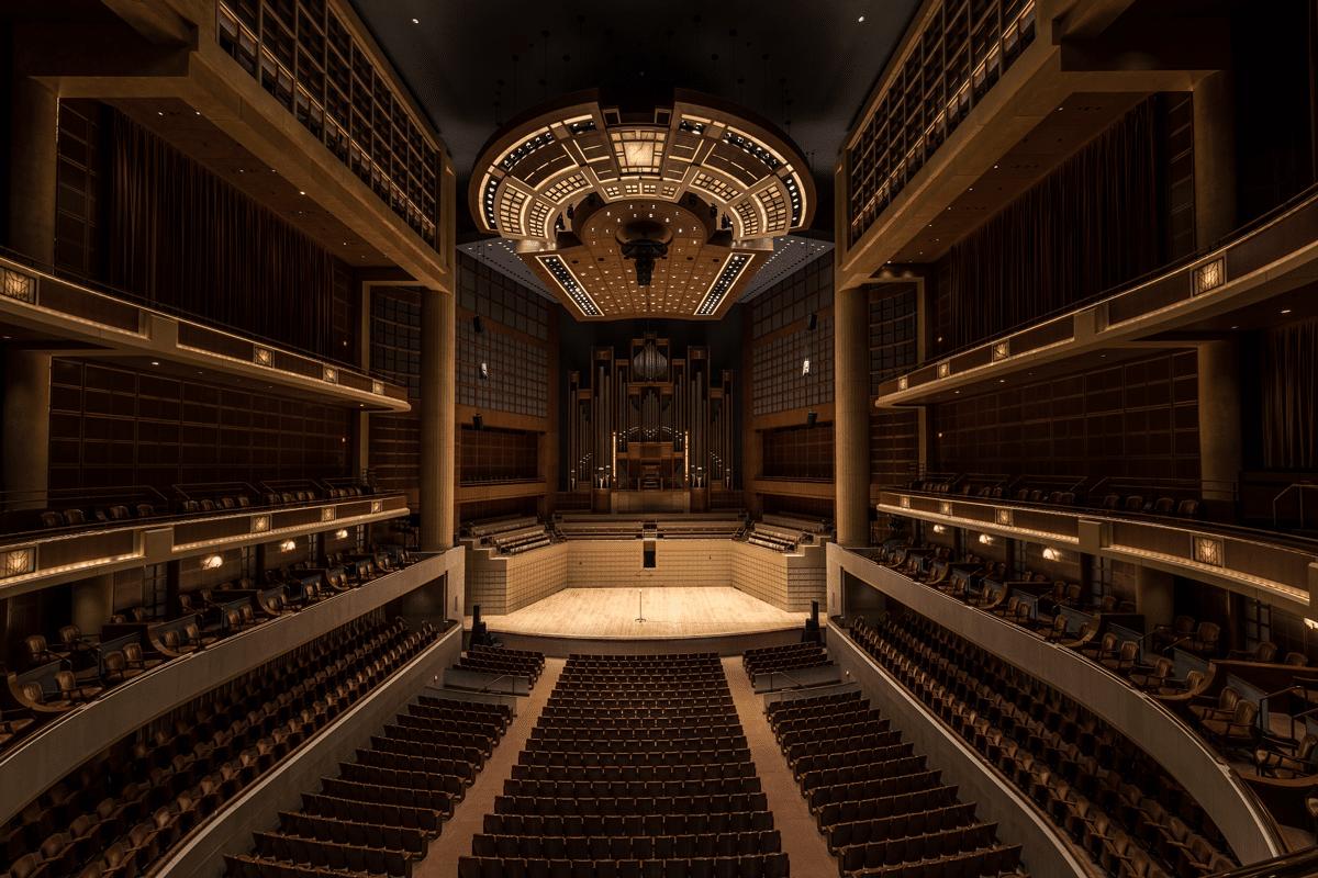 salle-concert