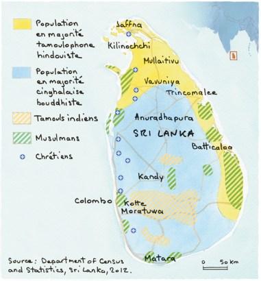 SriLanka_LeDiplo