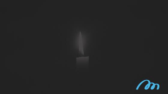 deuil-famille-3