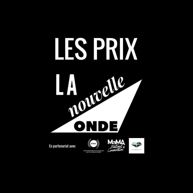 Prix LNO - partenaire.001