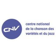 CNV Carré.001