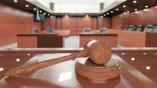 Landlady In Court for Allegedly Defrauding Businesswoman N400,000 Fraud