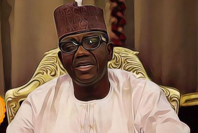 Zamfara: We'll pay bandits in same coin ― Matawalle