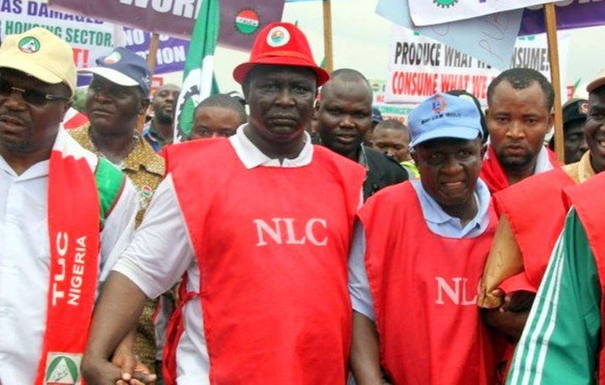 Labour Suspends Strike, as FG Reverses New Electricity Tariff for Two Weeks