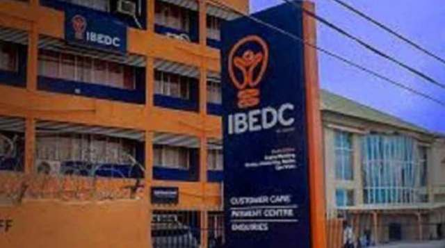 Electricity Charges: IBEDC Reverts To Old Tariff
