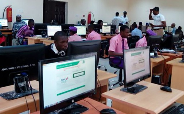UTME 2021: We didn't reschedule another exam for candidates ― JAMB