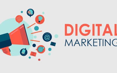 The Quick and Easy Way to Get Results With Digital Marketing