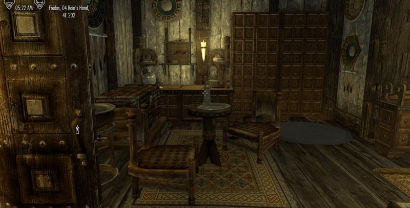 Skyrim Hearthfire Housing Mods Part 3 Lans SoapBox Page 4