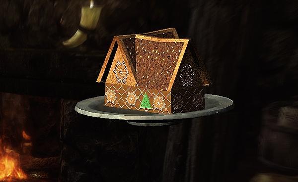 Skyrim Hearthfire Housing Mods Part 2 Lans SoapBox