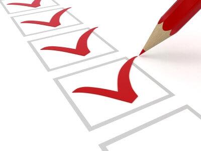 Top 10 Checklist for Evaluating Modernization Tools