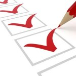 Top 10 Checklist for Evaluating Modernization Tools