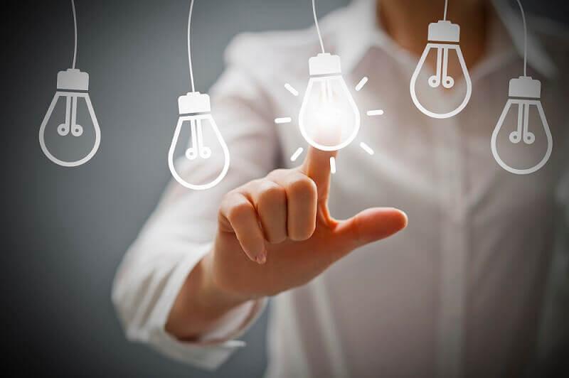 5 Guiding Principles of Enterprise Modernization (part 1)