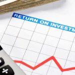 Justify Legacy Application Modernization to your CFO - Episode 1