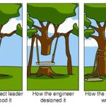 Tree Swing Project Management Featured