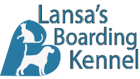 Lansa's Boarding Kennel