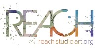 REACH Studio Art Center