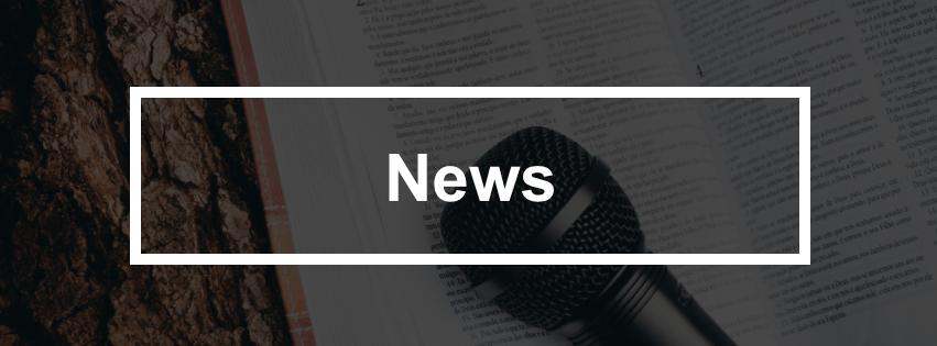 Lansing News Letter 5/21/2020