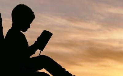 Sermon Reading: The Scriptures A Safeguard