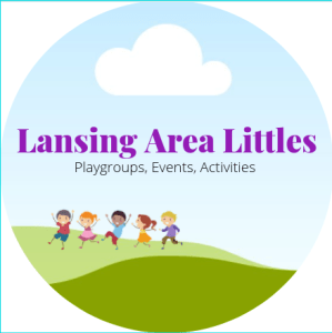 Lansing Area Littles | Playgroups, Events and Activities for Lansing Families