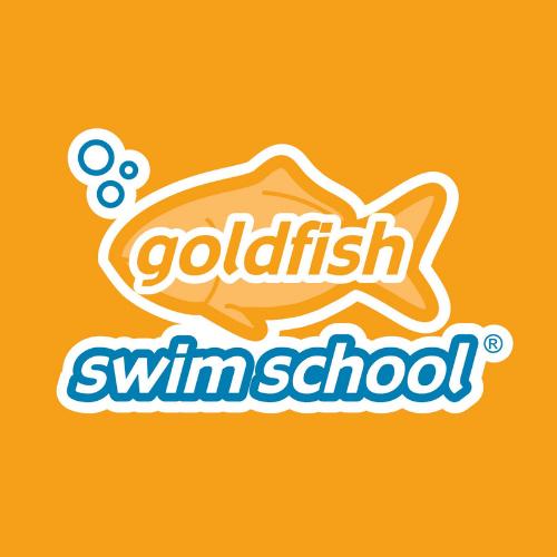 Swim Lessons in Lansing