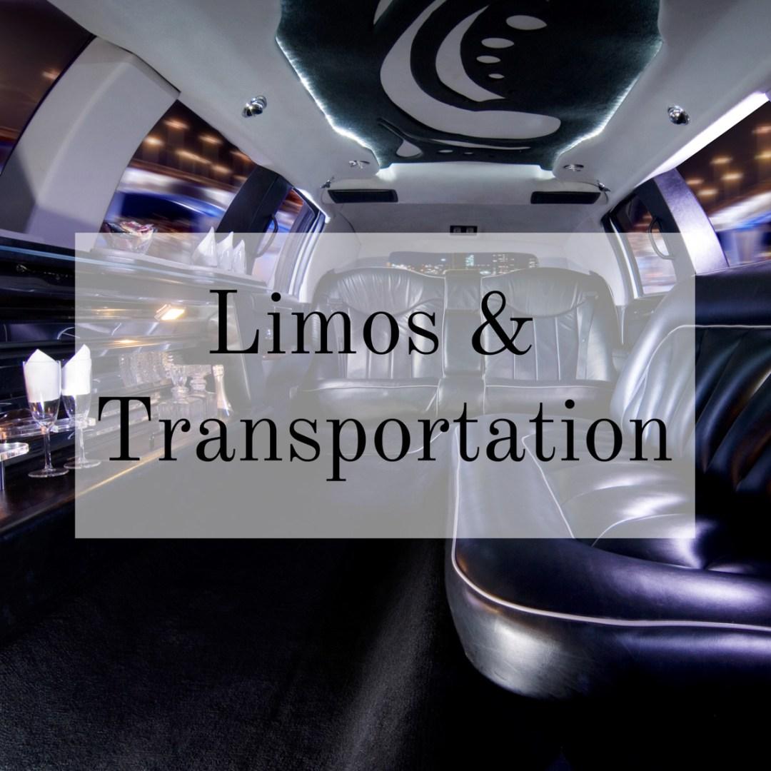 Limos Transport