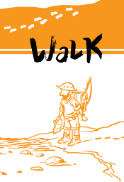 walk-image