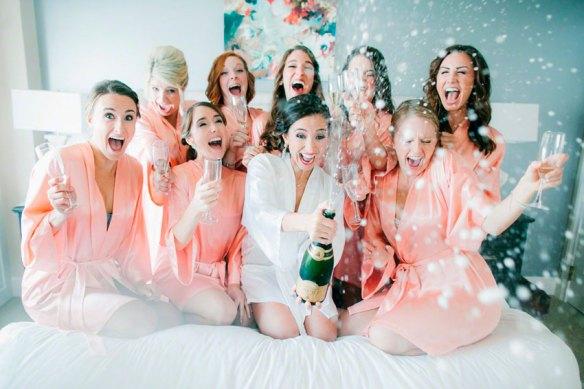 Парень вечеринки со стриптизером перед свадьбой жена порно