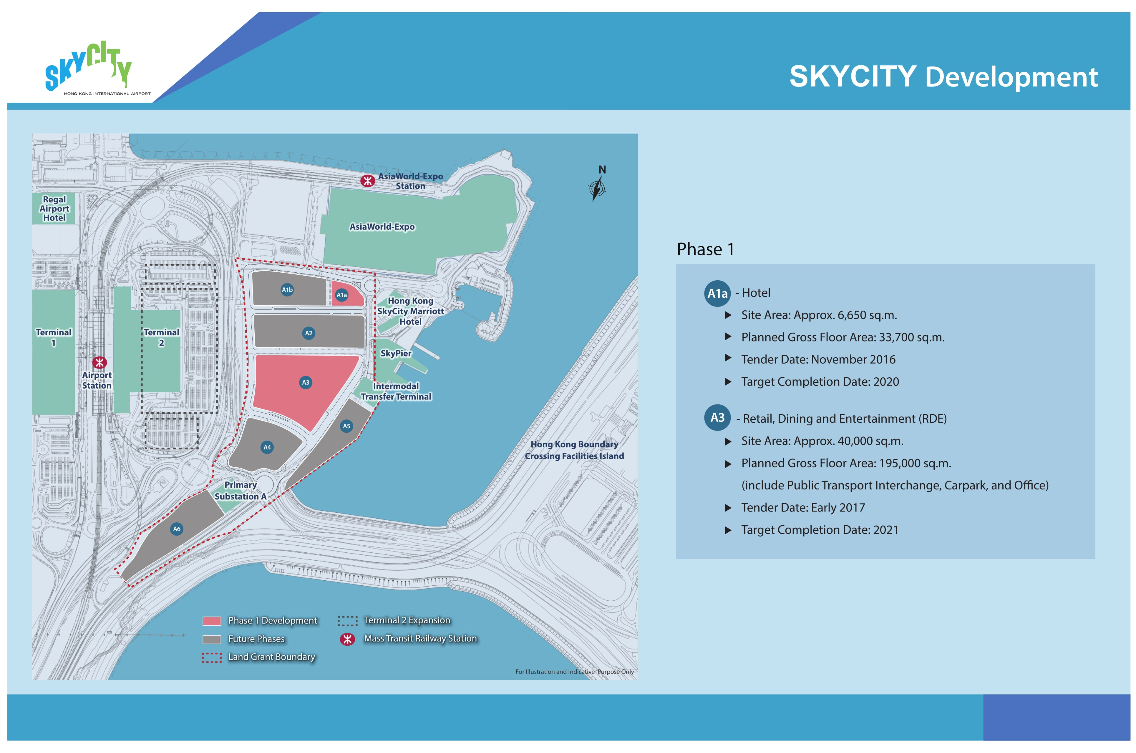 skycity-development-leaflet-english-1