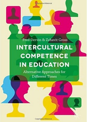 intercultural-competence-in-education-alternative-approaches-for-different-times