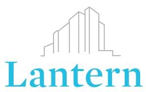 Lantern Community Services logo