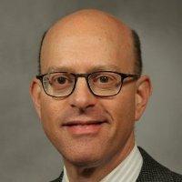 Eric Rosenbaum, Chief Executive Officer of Lantern from April 2017