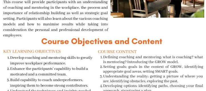 thumbnail of coaching and mentoring