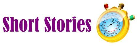 short stories plus