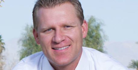 ENDORSEMENT: California Assembly Republican Leader Chad Mayes Supports John Kasich forPresident — Kasich for America