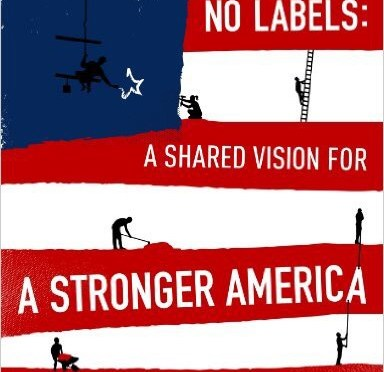 Fortune Magazine Article: No Labels and America Let's Continue the Conversation