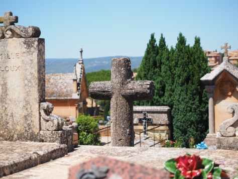 ancient architecture building cemetery