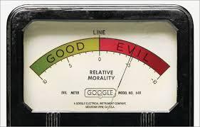mraol gauge