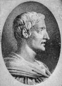Tacitus_portrait