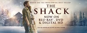 shack movie