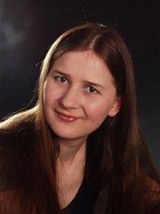 Susanne Langner