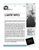 lantrinfo