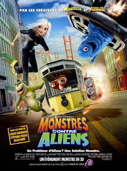 monstres-contre-aliens-