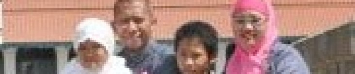 cropped-my-family.jpg