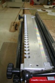Porter Cable OMNIJIG #7116 Photo 1