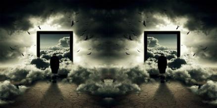 ante-el-espejo-entre-nubes-cloned-002