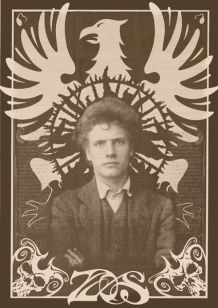 austin-osman-spare-young-004