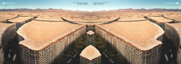 ciudad-erosionada-por-sequia-cuyos-trozos-son-edificios-cloned-001