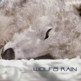 wolfs-rain-still-cover-001