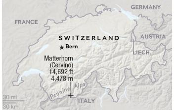 map_news_matterhorn_v1-adapt-352-1