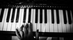 oriana-keyboards-01